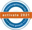 Verpackungslizensierung 2021