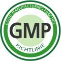 GMP-Richtlinien