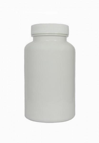 PET Packer 250 ml mit Deckel und Siegeleinlage